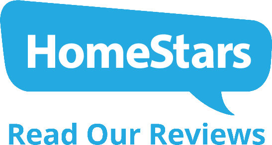 HomeStars Review